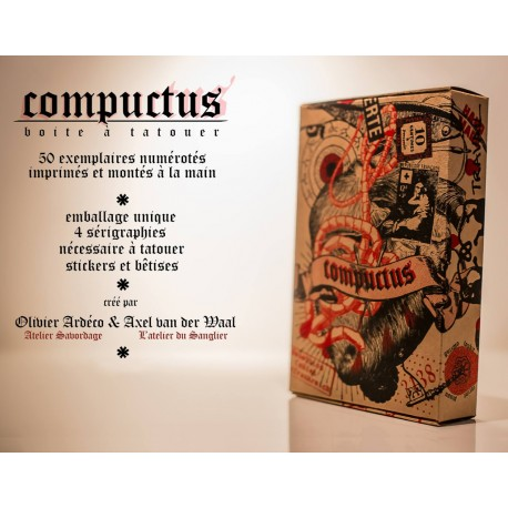Compuctus